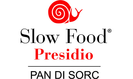 Slow Food Presidio Pan di Sorc